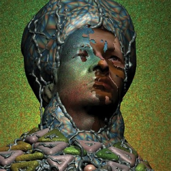 Yeasayer's Odd Blood