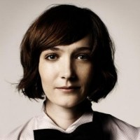 Sarah Blasko: All I Want