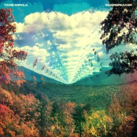 Tame Impala: Innerspeaker Review