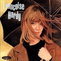 Do Look Back: Francoise Hardy's The Yeh Yeh Girl From Paris!
