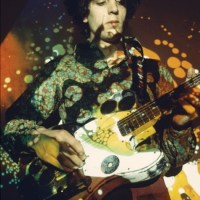 Syd Barrett Contest