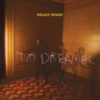Kelley Stoltz: To Dreamers Review