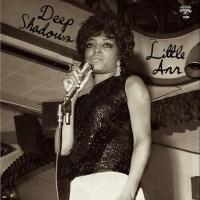 Do Look Back | Little Ann: Deep Shadows