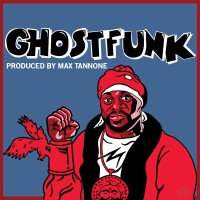Ghostfunk: Ghostface Killah x African funk, high-life, and psychedelic rock Mash
