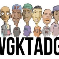 Show Review: Odd Future Wolf Gang Kill Them All at First Avenue 10/12/2011