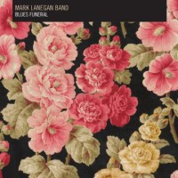 "Mark Lanegan ""The Gravedigger's Song"""