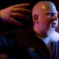 "Brother Ali: ""Shine On (Feat. Nikki Jean)"""