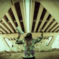 """Video: M.anifest's """"Makaa Maka"""""""