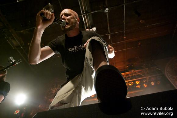 01-Meshuggah-01