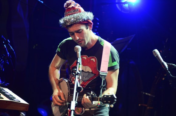 sufjan stevens christmas minneapolis 037