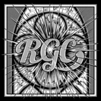 Retribution Gospel Choir: 3 Review