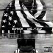 A$ap Rocky: Long Live A$ap