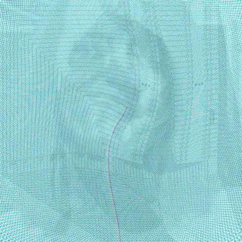 artworks-000037889418-wzk8c9-t500x500