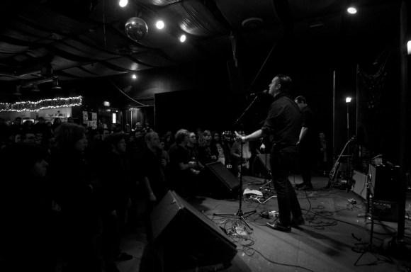 chelsea wolfe triple rock 146