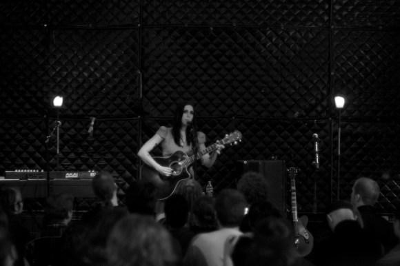 chelsea wolfe triple rock 154