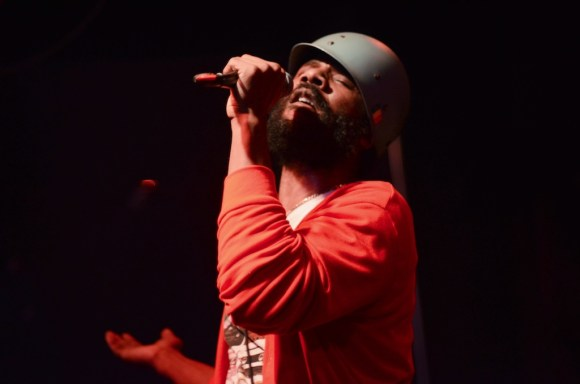 cody chesnutt triple rock 2013 161