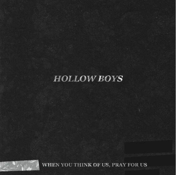hollow boys