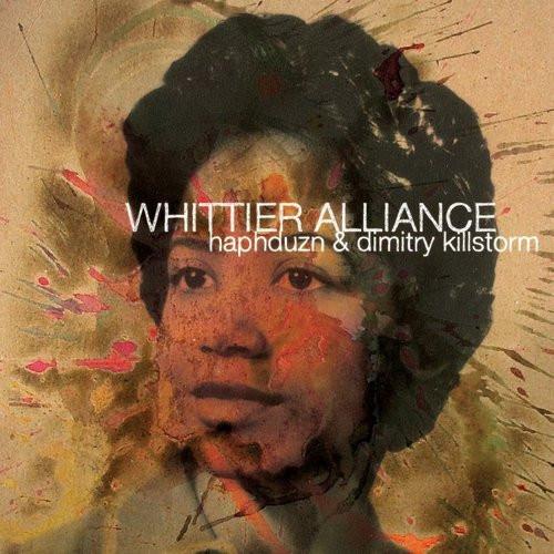 Haphduzn-and-Dimitry-Killstorm-Whittier-Alliance_grande