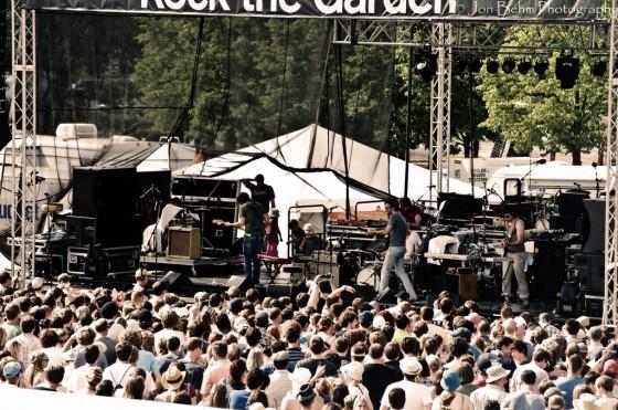rock-the-garden-2011-lineup