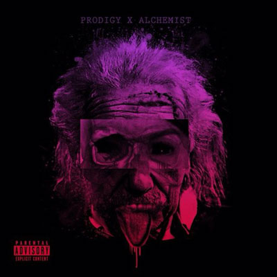 prodigy-albert einstein review