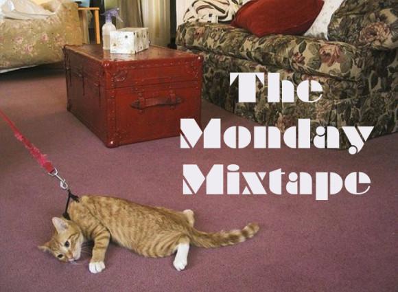 monday-mixtape-580x425
