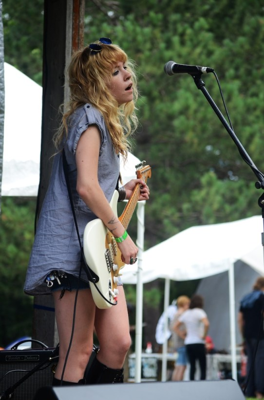square lake music festival 2013  61