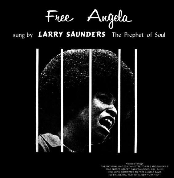 Free-Angela-Cover1