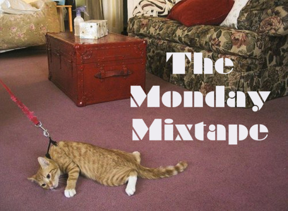 monday-mixtape-580x425