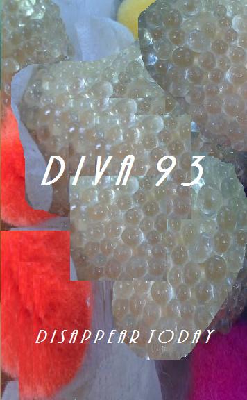 diva 93