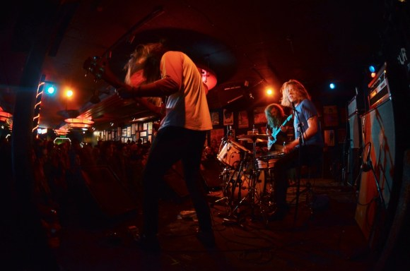 fuzz-ty-segall-band-111-580x384