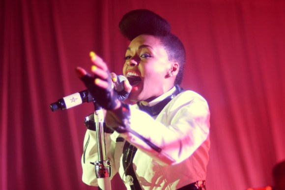 janelle monae skyway theater 22