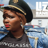 Lizzo: Lizzobangers Review