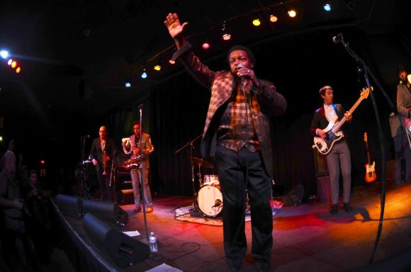 lee fields and the expressions cedar cultural center 14