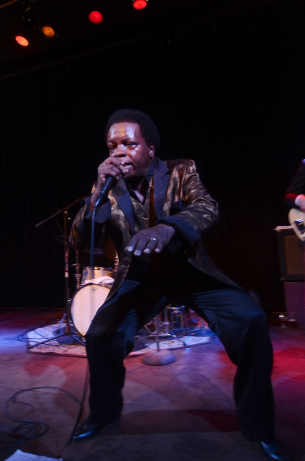 lee fields and the expressions cedar cultural center 18