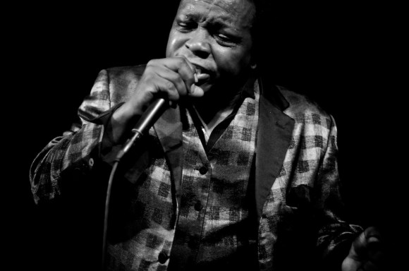 lee fields and the expressions cedar cultural center 23