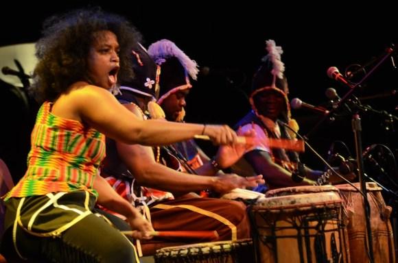 africa unity cedar cultural center 5