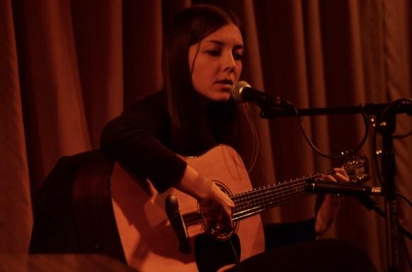 itasca musician  5