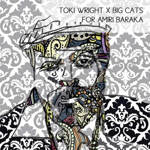 Toki_Wright_Amari_Baraka