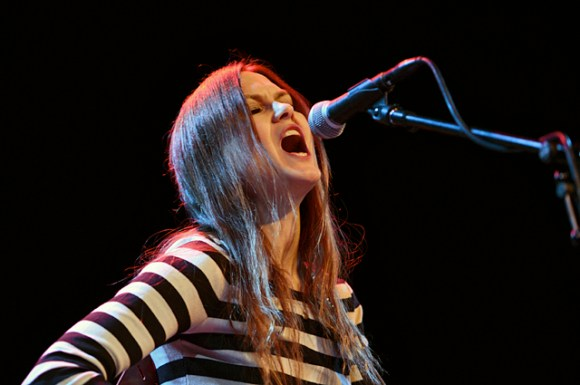 julianahatfield
