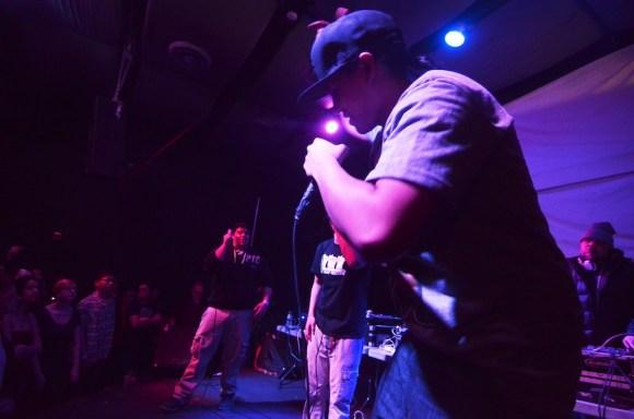 rez rap minneapolis  24