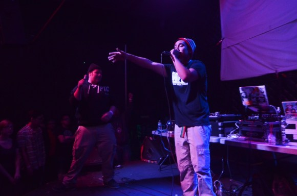 rez rap minneapolis  25