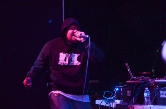rez rap  minneapolis  36