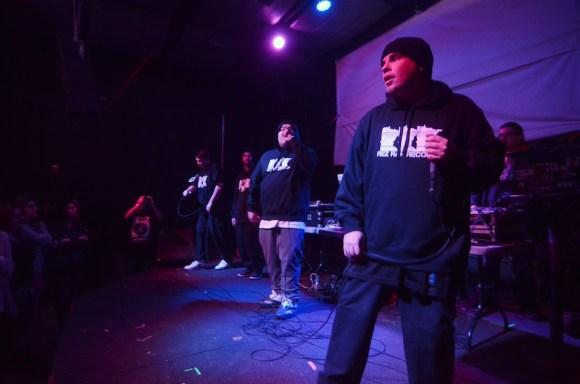 rez rap  minneapolis  37