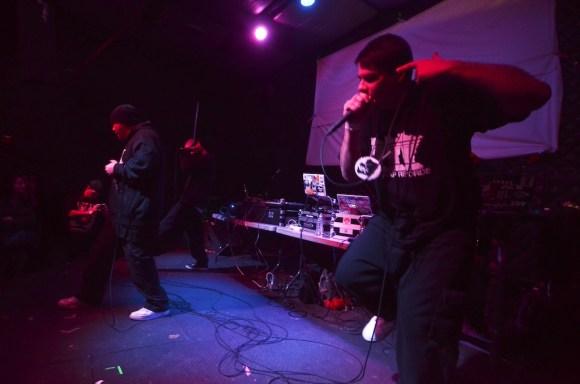 rez rap  minneapolis  39