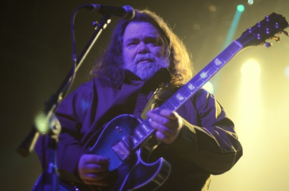 roky erickson first avenue 2014 4
