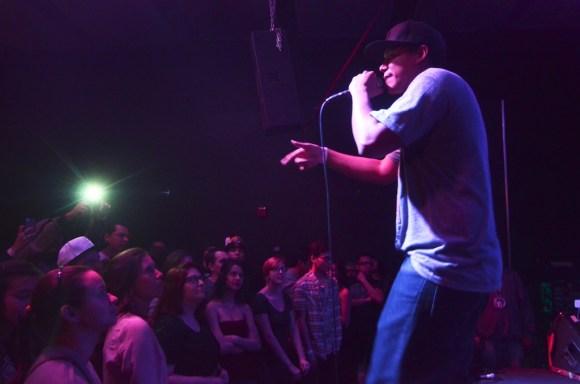 tall paul rapper  minneapolis  27