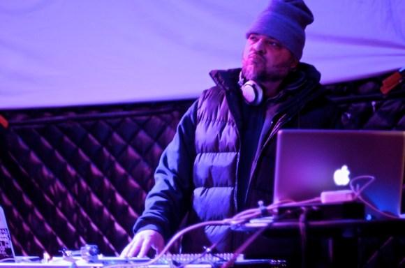 tall paul rapper minneapolis  28