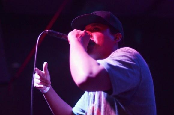 tall paul rapper  minneapolis  32
