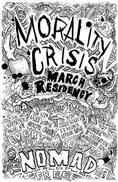 MoralityCrisis_Residency_1dark-WEB