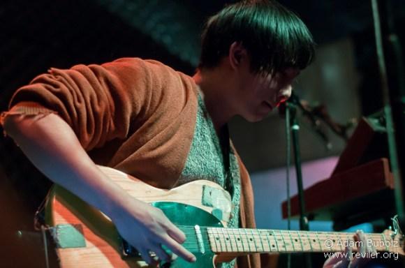 Dustin Wong 03
